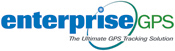 Enterprise GPS Fleet Manager � We'll Put You Back In Control Of Your Fleet!