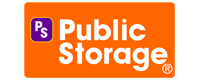 https://www.publicstorage.com/