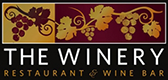 http://www.thewineryrestaurant.net/